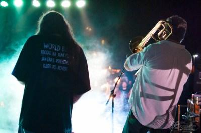 Finnigan-Denson Project - 2016 Miami Valley Music Fest-0282