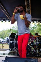 Freakquency - 2016 Miami Valley Music Fest--2