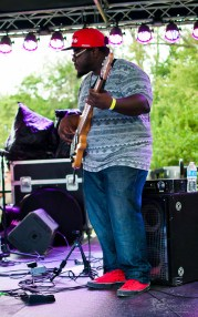 Freakquency - 2016 Miami Valley Music Fest--6