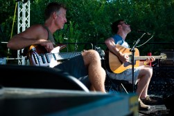 Mike Perkins - 2016 Miami Valley Music Fest-0454