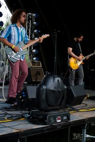 The Boxcar Suite - 2016 Miami Valley Music Fest-0314