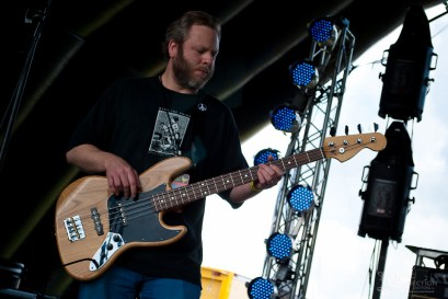 The Boxcar Suite - 2016 Miami Valley Music Fest-0336