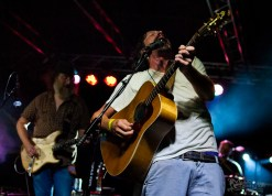 The Spikedrivers - 2016 Miami Valley Music Fest-0644