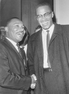 martin-luther-king-and-malcolm-x1-223x300