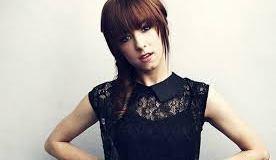 Christina Grimmie Shot and Killed After Concert