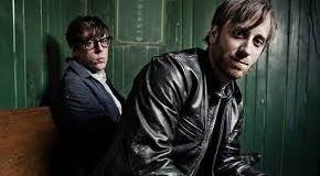 The Black Keys Turn Blue Album Review