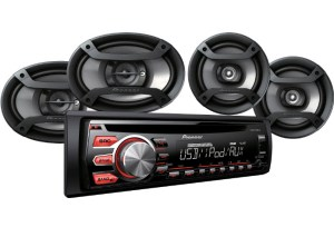 Best-Buy-Car-Sound-Systems