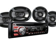 Best Buy Car Sound Systems
