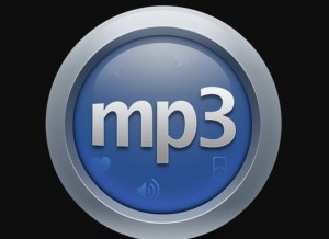 What-is-MP3