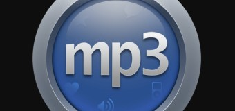What is MP3?