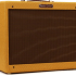 10 Best Guitar Amps in The World That Became Icons