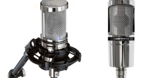 USB Microphone For Content Creator : Recommended