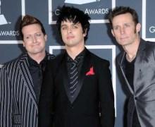 "Green Day ""POLLYANNA"" Video Clip, Uploaded Green Day Concert Fun"