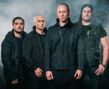 Trivium Band, Welcome The New Album in 2021