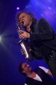 AHOY 19-01-2013 Vrienden Van Amstel Live 014 door Monica Duffels