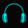 musiccritic.com