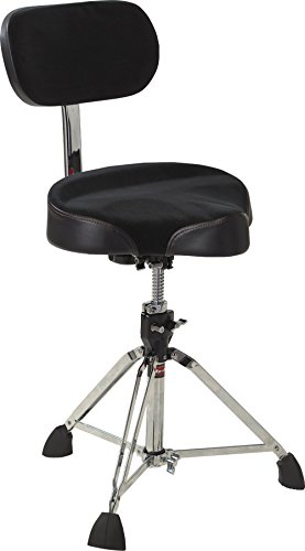 guitar playing chair revolving on gem portal 10 best stools in 2019 buying guide music critic gibraltar 9608mb