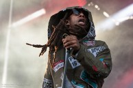 Ty Dolla Sign - NCMF 2016 - Sarah Hess-1