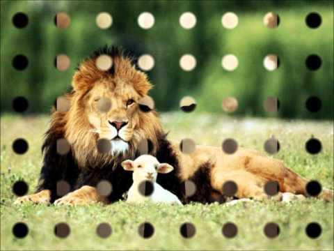 Worthy Is the Lamb Slain