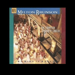 In My Name (Milton Brunson)