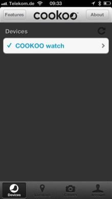 CookooSmartWatch10