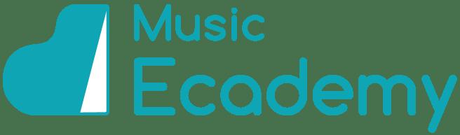 Music Ecademy