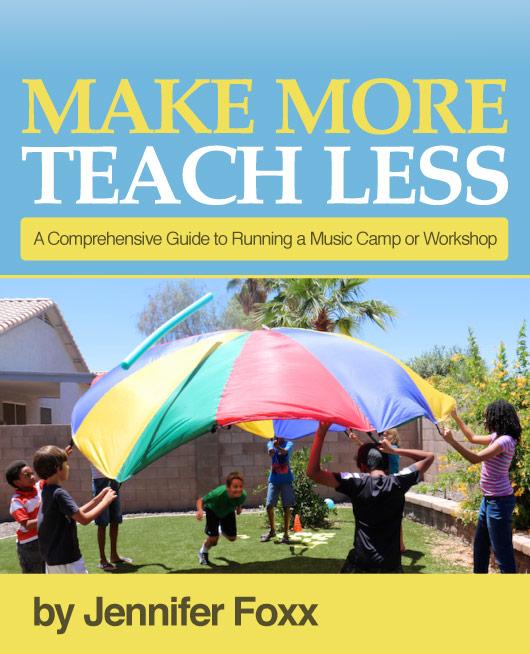make-more-teach-less-cover-art