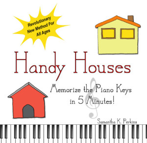 HandyHouses