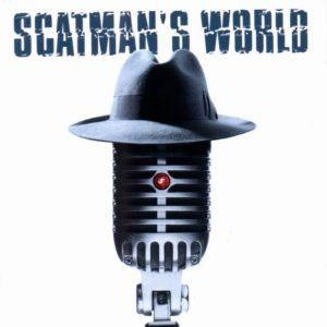 Scatman John - Scatman's World Review