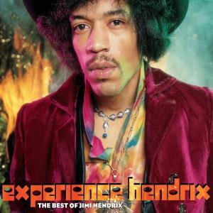 Experience Hendrix: The Best of Jimi Hendrix Review
