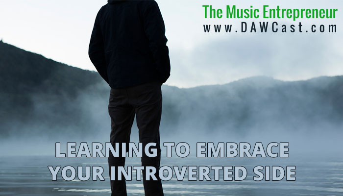 Learning to Embrace Your Introverted Side: 10 Misconceptions About Introverts