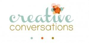 Creative Conversations