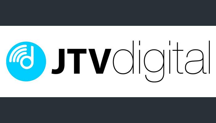 JTV Digital