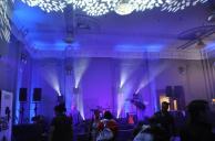 showcase evening music exchange