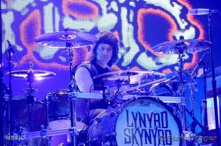 Bad Comapny and Lynyrd Skynyrd-64
