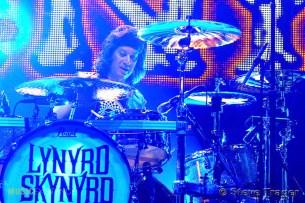 Bad Comapny and Lynyrd Skynyrd-82