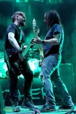 Seether - UPROAR Festival 2014 - Steve Trager014
