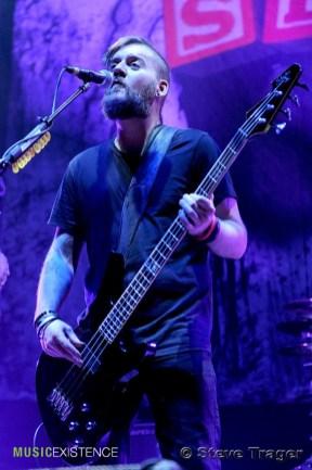 Seether - UPROAR Festival 2014 - Steve Trager015