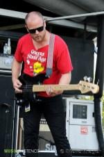 Sons of Revelry - UPROAR Festival 2014 - Steve Trager019