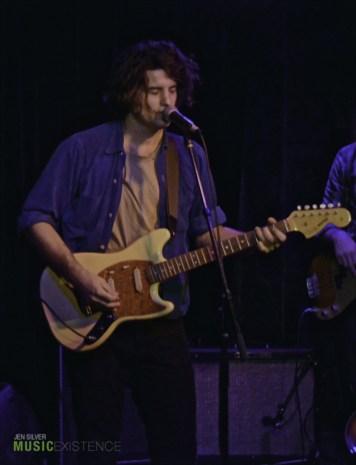 Deer Tick and Justin Collins-3