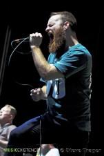 The Wonder Years Live Festival Pier @ Penns Landing Philadelphia, Pa - Steve Trager015