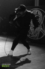 stephen-vicino-fit-for-a-king-tas-emmure-71