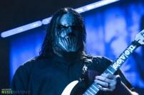 Slipknot021