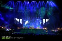 Trans - Siberian Orchestra Winter Tour 2014 - Wells Fargo Center Philadelphia Pa - Steve Trager013