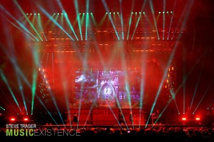 Trans - Siberian Orchestra Winter Tour 2014 - Wells Fargo Center Philadelphia Pa - Steve Trager021