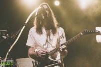 Weezer-TylerKOPhoto-11
