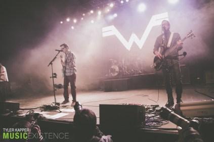 Weezer-TylerKOPhoto-19