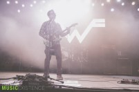 Weezer-TylerKOPhoto-22
