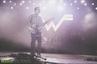 Weezer-TylerKOPhoto-23