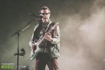 Weezer-TylerKOPhoto-4